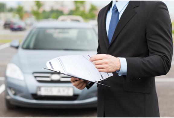 UCPB car insurance