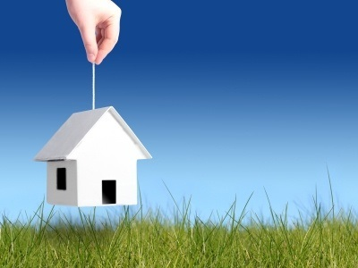 Lender when Acquiring a Mortgage