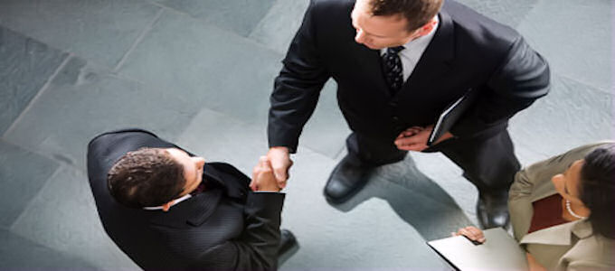 Reasons Hire Public Adjuster