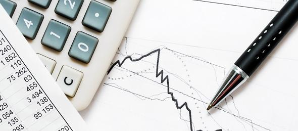 property insurance settlement