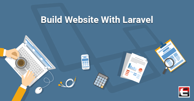 build-website-with-laravel-3