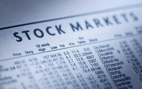 stock-market-basics