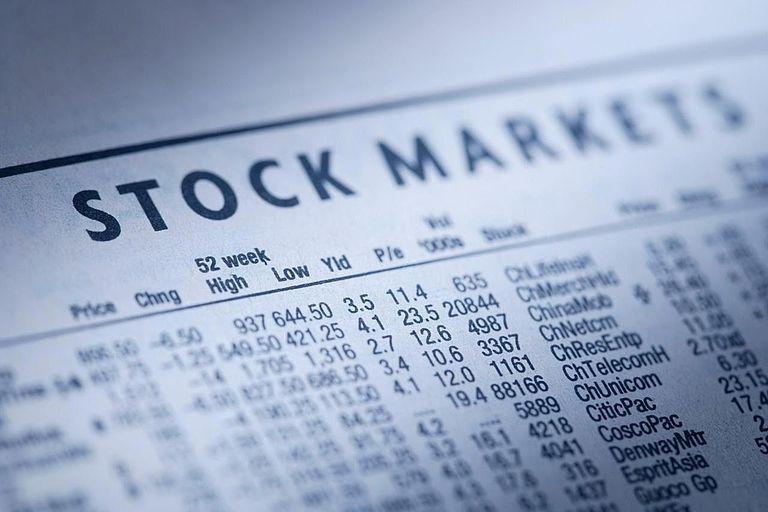 stock-market-basics