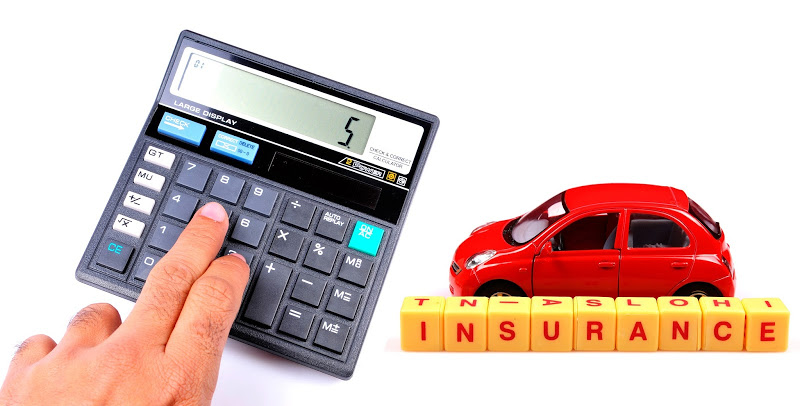 premiums may still increase