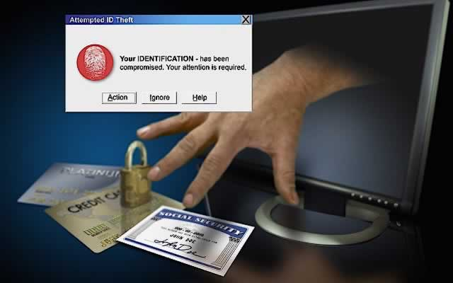 1_how-to-protect-yourself-from-identity-theft-if-your-laptop-is-lost-or-stolen