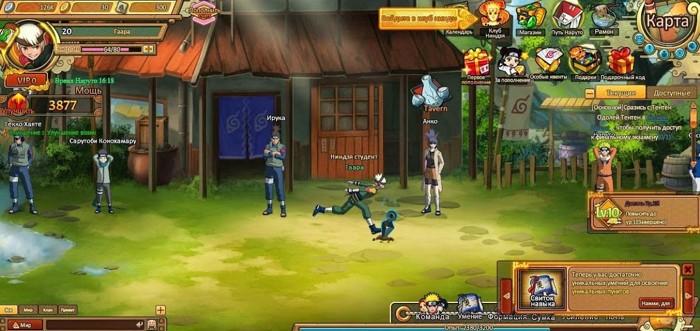 1416731384_ninja-world1